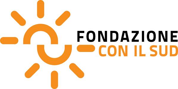 fondazioneconilsud logo