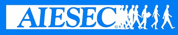 NEW AIESEC Logo Blue Background Website1 1030x204