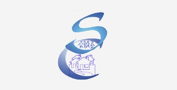 logo CittàSolidale 610x310