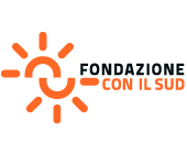 logo fondazione new conilsud