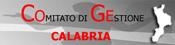 logo-cogecalabria