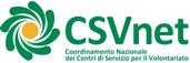 logo-csvnet