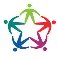 logo serviziocivilenazionale