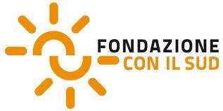 logo fondazioneconilsud ultimo2012