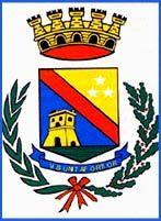 logo comunelamterme
