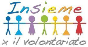 festa volontariato