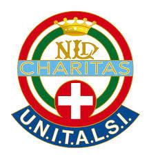 unitalsi logo