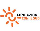 logo fondazioneconilsud new