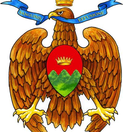 logo comune catanzaro