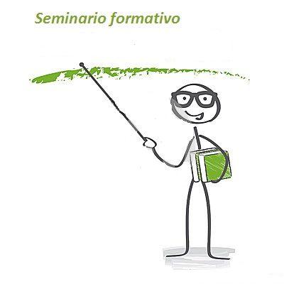 logo seminario formativo