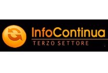 logo infocontinuaTS
