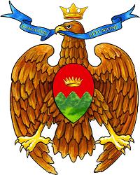comune catanzaro logo new