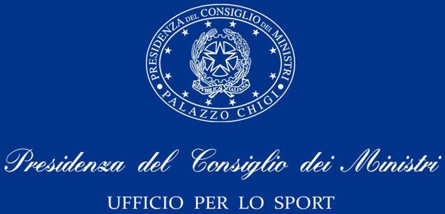 Pcm sport logo