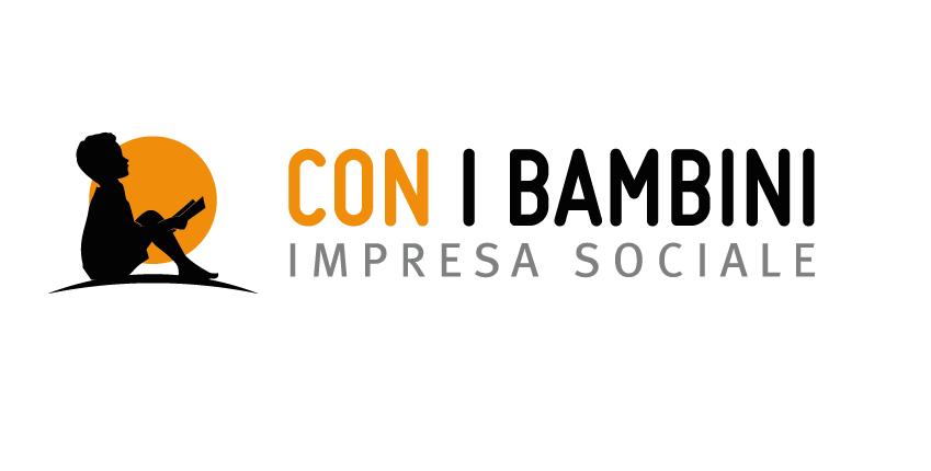 conibambini logo