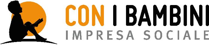 conibambini logo text