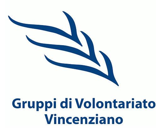 logo gvv