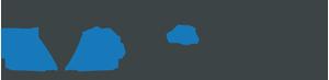 logo fondazione aifos