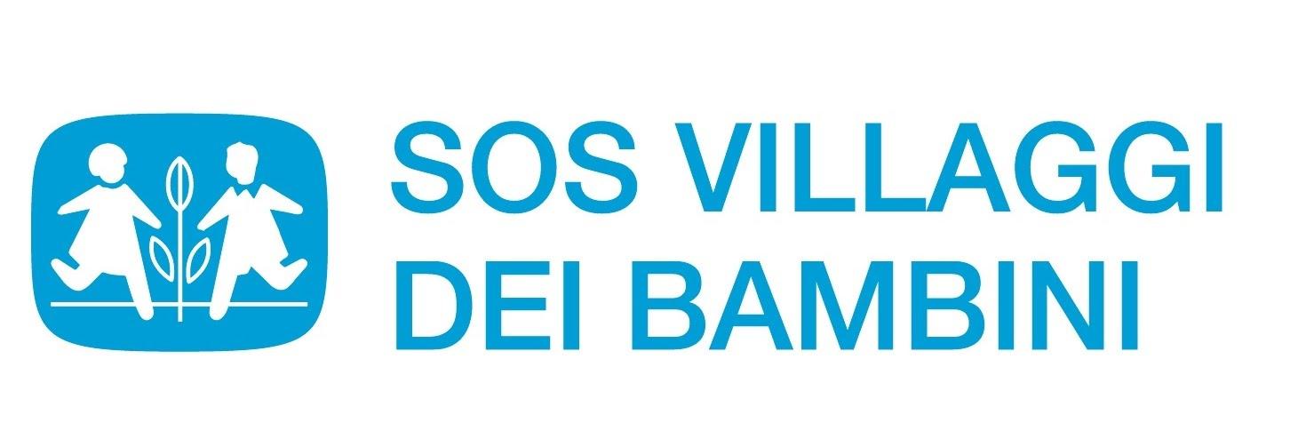 SOS Villaggi dei Bambini promuove un corso per MSNA – CSV ...